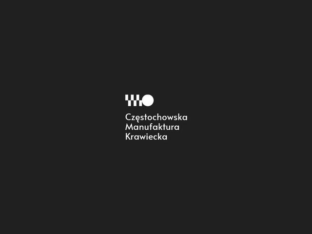 Czestochowska Manufaktura Krawiecka