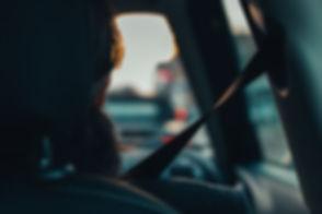 auto-automobile-blur-242276.jpg