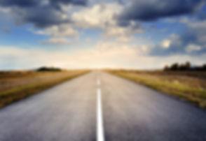 asphalt-clouds-fields-56832.jpg