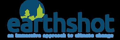 Earthshot Logos_6.png