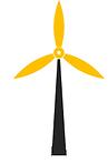ES.Wind.PNG
