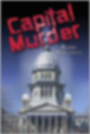 Capital Murder Cover_.jpg