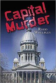 Capital Murder Cover_.jpg