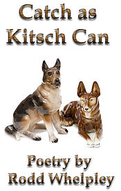 Catch-as-Kitsch-Can-Whelpley-Cover-front
