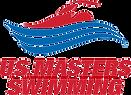 USMS_Logo_tm_edited.png