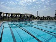 Northview Covina pool