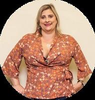 Carla Perro.png