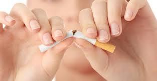 L'hypnose, solution miracle pour arrêter de fumer ?