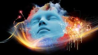 Comment l'hypnose agit sur le cerveau