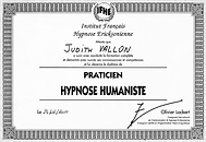 Hypnose Toulouse
