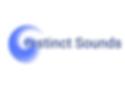 Insticnt Blue Logo.png