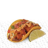 S&T Taco Corn.png