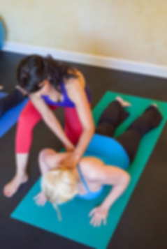 Pilates Exercise Class Los Gatos,Reformer Class Los Gatos,Pilates home Los Gatos
