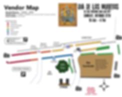 Dia Vendor Map 2019 for R1.png