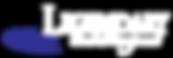 LEM-Logo-white-letter-400.png