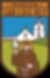Mission_San_Luis_Rey_Logo_4c.png