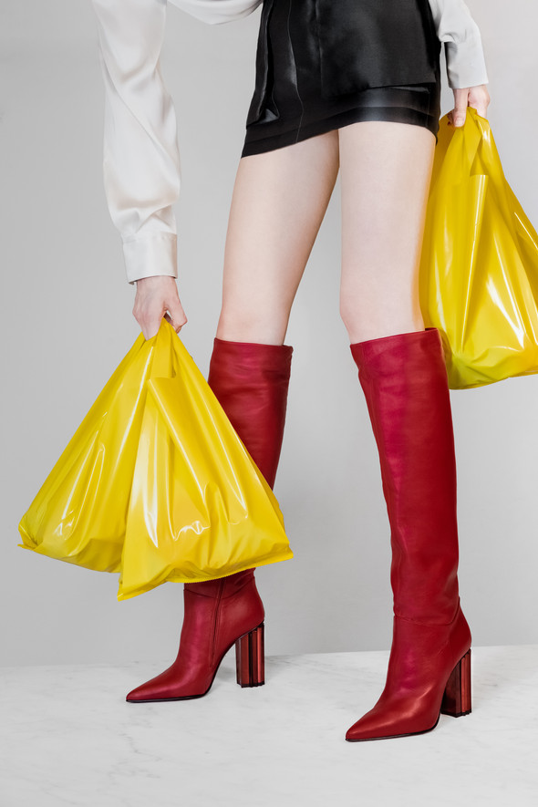 Fashion2020_050.jpg