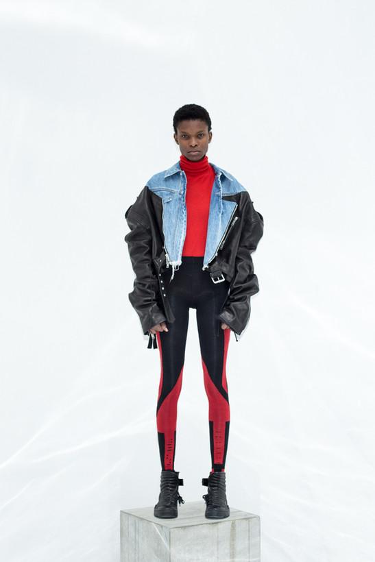 Fashion2020_040.jpg