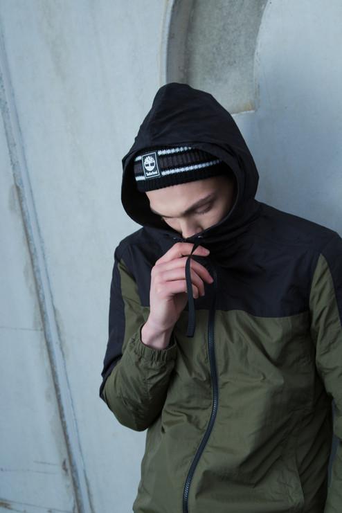 Fashion2020_016.jpg