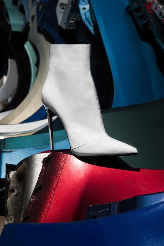 Fashion2020_012.jpg