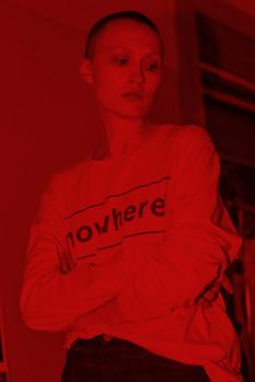 Fashion2020_039.jpg