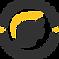 Logotipo_Oscuro (1).png