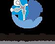 Logo_Dr.Proa_trans.png