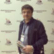 Протоиерей Александр Новопашин о ситуации с Николаем Каклюгиным