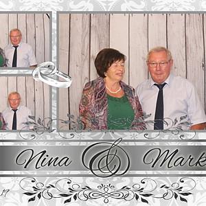 Nina&Markus