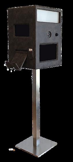 fotobox seitlich 2 HP bearbeitet.png