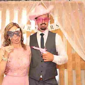 Hochzeit Katrin & Martin