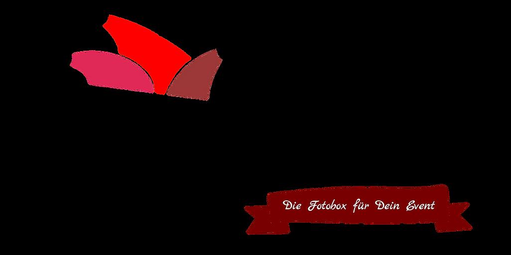 Narrenkast -Die Fotobox für dein Event Oberösterreich Linz