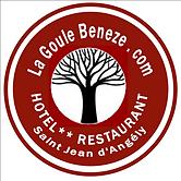 09 LA GOULE BENEZE Logo-LGB-2019.png