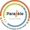 Parrallèle.jpg