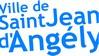 Ville_de_saint_jean_d'angély