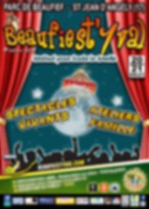 beaufiestyval 2019 affiche web_72dpi.jpg