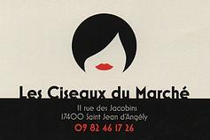 ciseaux.PNG