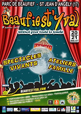 THE affiche_beaufiestyval_2019_web_72dpi