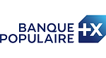 banque-populaire-pack-familles.png