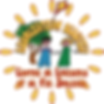 logo-Beaufief-new.png
