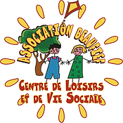 logo-Beaufief-new.png