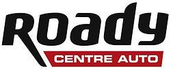 Roady-centre-auto-logo-2015.jpg