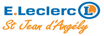 logo E.LECLERC ST JEAN D'ANGELY.png