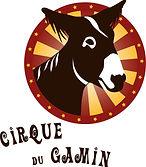 LOGO_Cirque du Gamin.jpg