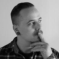 Damien MEYER.jpg