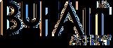 LogoBUTAFF3.png