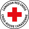 Logo-CR-canadien-ang-fr.png