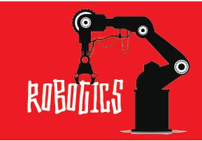 Robotix.png