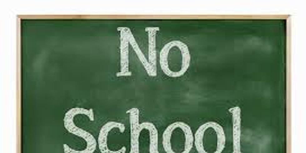 ¡Desarrollo profesional, no hay escuela!