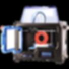 QIDI-Technology-X-Pro-3D-Printer.png
